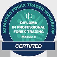 Forex Course - Advanced Forex Trader Workshop