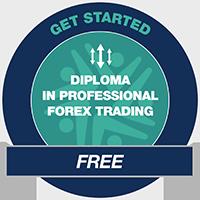 Free Forex Training